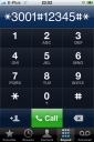 """""""Nummer"""" zum Öffnen des Monitors"""